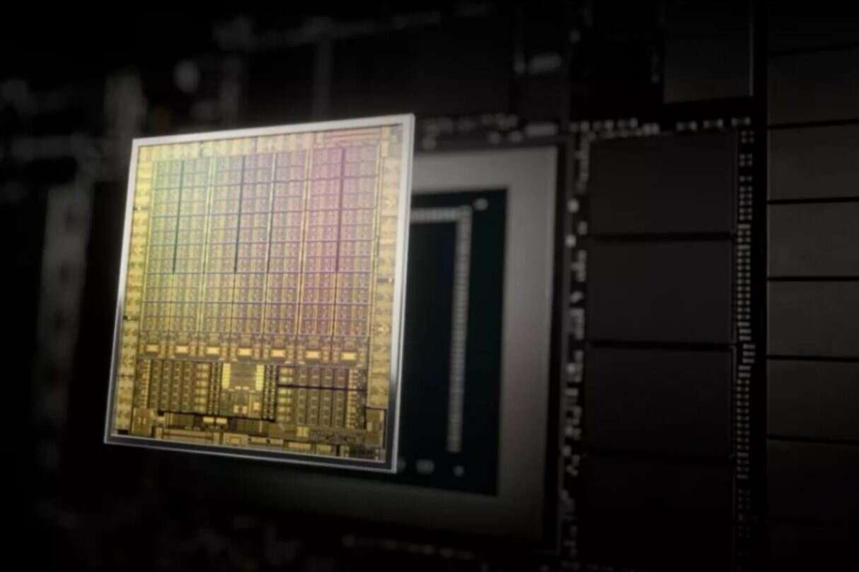 procesor graficzny RISC-V, biblioteka CUDA RISC-V