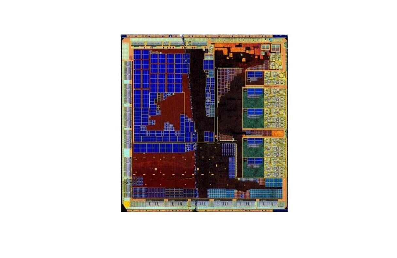 Kontroler dysku PlayStation 5 ujawniony, tajemnica algorytmu Kraken, Kontroler dysku PlayStation 5, Marvell