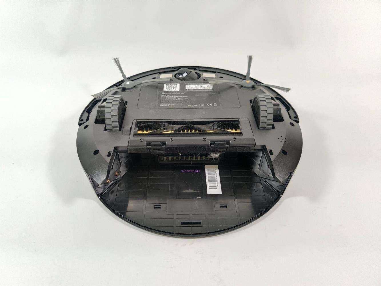 test Neatsvor X520, recenzja Neatsvor X520, opinia Neatsvor X520