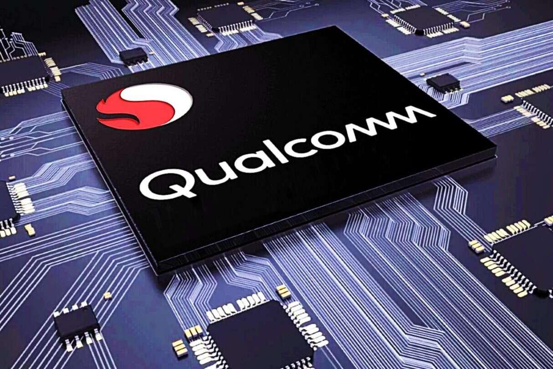 Qualcomm Snapdragon SM6375,