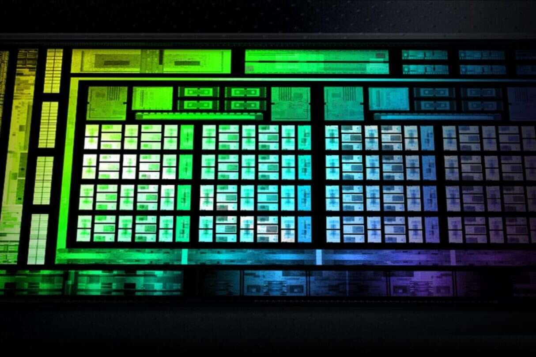 TensorFlow-DirectML już na Windowsach, wydajność kart Radeon RX 6000 wzrosła ponad czterokrotnie