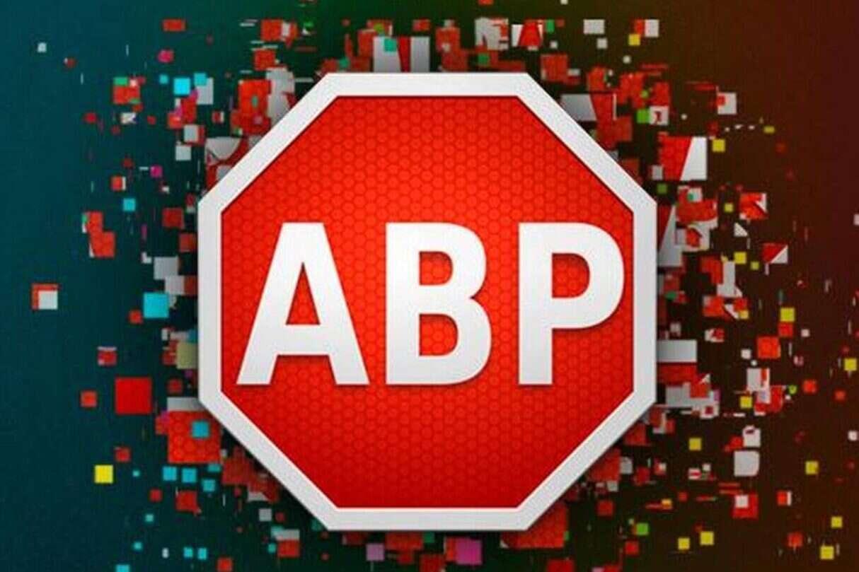 Używasz AdBlocka