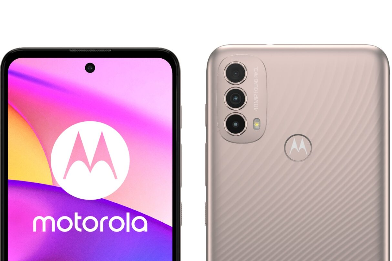 Motorola moto e30 i moto e40. Co oferują nowe budżetowce producenta?