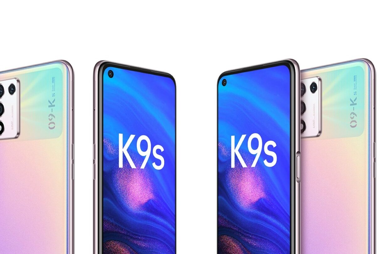 Oppo K9s powiększy rodzinę K9. Co zaoferuje?